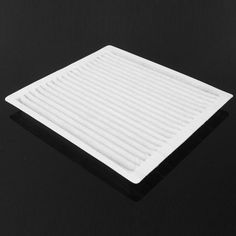 Car Cabin Air Filter White for Toyota Highlander 2001-2007 Lexus IS300 RX300