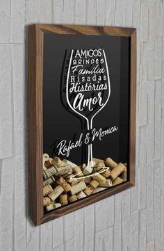 Cafe Bar, String Art, Future House, Art Quotes, Chalkboard, Empty Bottles, Wine Glass, Craftsman Decor, Backyard Ideas
