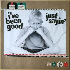 Boy_christmas_layout_scrapbook_claus_cosmo cricket_chas2011