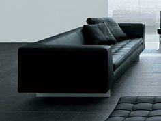 Haero sofa by Alivar _
