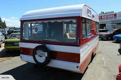 1975 Anglo Caravan Trade Me Nov 2015
