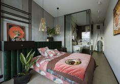 Elle Decor, Bedroom, Furniture, Home, Decoration, Decor, Ad Home, Bedrooms, Home Furnishings