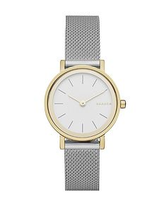 SKAGEN WATCH 1795kr