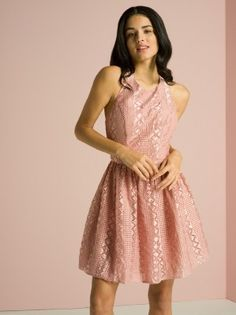 Party Dresses | Chi Chi London