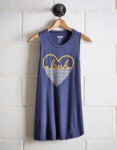 7115a08456d Product Image Go Irish, Irish Fans, Florida Gators Football, Football  Shirts, College