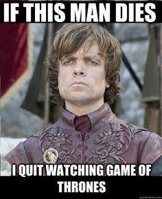 game-of-thrones-meme-tyrion-i6.jpg
