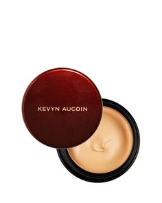 Kevyn Aucoin Sensual Skin Enhancer | Bloomingdale's