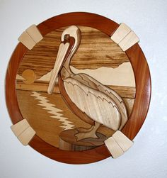Intarsia Wood Art Patterns http://www.woodesigner.net offers great advice as well as techniques to wood working