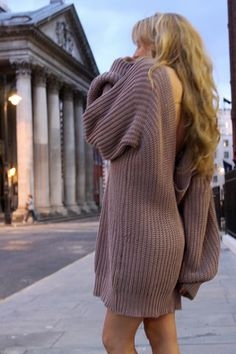 5-inch-and-up-blog-bumbag-topshop-boutique-knit-dress-dune-petrol-boots-2