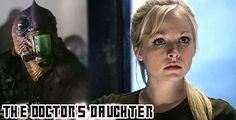 Le Docteur, Donna et Martha, échouent sur une planète, en l'an 6012. ils sont pris entre les feux d'une guerre qui dure depuis des générations.