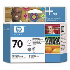 #Tinte #Hewlett-Packard #C9410A   HP C9410A Druckkopf  HP Designjet Z2100 Z3100 Z3200 Grau 15 - 35 °C     Hier klicken, um weiterzulesen.  Ihr Onlineshop in #Zürich #Bern #Basel #Genf #St.Gallen