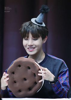 Adorable jhope