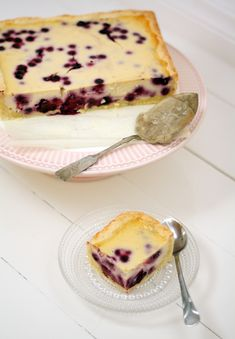 Finnish Recipes, Sweet And Salty, Deserts, Food And Drink, Cooking Recipes, Pudding, Sweets, Dishes, Breakfast