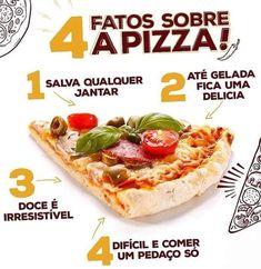 Pizza Logo, Pizza Branding, Comida Pizza, Pizza Vegana, Sweet Pizza, Restaurant Poster, Pizza Art, Scones Ingredients, Pizza Delivery