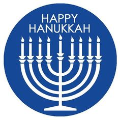 Wishing you joy and peace, on this first night of Hanukkah!  #onegoodthing #hanukkah