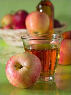 Edith Albuschat - Apfel