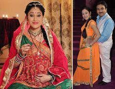 11 Best Taarak Mehta Ka ooltah Chashma images in 2013 | Behind the