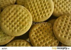 Bread, Cookies, Brownies, Club, Food, Biscuits, Crack Crackers, Cake Brownies, Brot