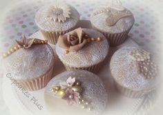 Sugarveil Cakes лучшие изображения 8 в 2013 г