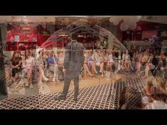 Bruidsshow Speksnijder Bruid & Bruidegom | september 2016