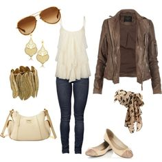 fresh, created by silva127 on Polyvore