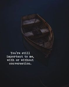 best quotes of the day Silence Quotes, Karma Quotes, Hurt Quotes, Real Life Quotes, Reality Quotes, Words Quotes, Relationship Quotes, Hurt Friendship Quotes, Miss U Quotes