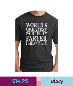 2276a553 # Funny Dad Shirt Beard Keep Calm and Father On Fathers Day . Special  Offer, not available in shops Comes in a variety o… | Tshirt for stepfather
