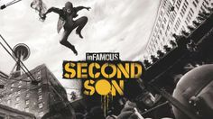 second son 1 inFamous: Second Son. Un secondo figlio per l'overture generazionale.
