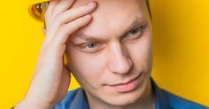 7 consejos para disminuir el estrés en el trabajo