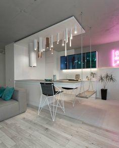 129 Best LED lighting images   Lighting design, Light