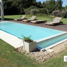 Construccion de piletas de natacion y piscinas perpool for Piletas de hormigon construccion