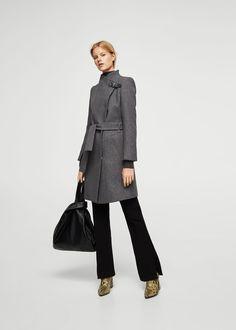 10 meilleures images du tableau Manteau d hiver   Girls coats, Wraps ... 2954472d1e0