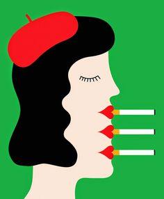 Indie Emergente: El arte de la ilustración