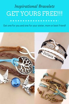Multilayer Leather C