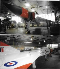 Avro Arrow, Canadian History, Military Jets, Armed Forces, Arrows, Museums, Airplanes, Air Force, Dan