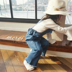 톰소여멜빵바지 tom sawyer pants 아동복쇼핑몰 꼬망딸내미