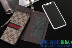 Iphone 7, Gucci, Monogram, Michael Kors, Wallet, Pattern, Bags, Handbags, Iphone Seven