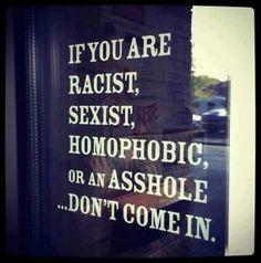 via Inkulte : Welcome... (or not!) #ChooseYourFriends