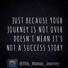 If you're feeling down or like you messed up you weight loss check out my latest blog post  https://thismamasjourneyblog.wordpress.com/2016/05/10/everyday-can-be-a-success-story/  link in bio  #thismamasjourney #keto #lowcarb #psmf #justmove #walk #run #jog #healthymama #healthyfamily #healthy #successstory #transformationtuesday #keepgoing