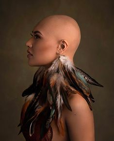 Excited to share the latest addition to my #etsy shop: Natural Feather Earrings Long Feather Earrings Natural Color Feather Gorgeous brown Extra large Statement earring lightweight Bohemia Style Feather Headpiece, Feather Earrings, Earrings Handmade, Handmade Jewelry, Bohemia Style, Warm Colors, Colours, Bleach Dye, Down Hairstyles