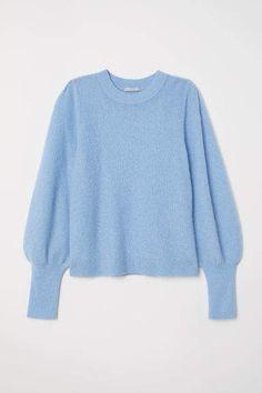 e0bcf38f3974f White ONE SIZE Turtleneck Raglan Sleeve Pullover Sweater (£13 ...