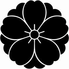 八重桜(やえざくら)