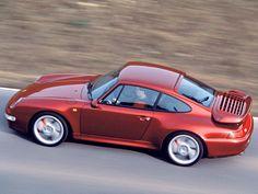 km77.com. Porsche 911 Turbo 1974 - 2004. Imagen 20-08-04