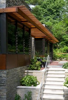 Modern timber pergola designs contemporary home garden ideas retaining walls flowers wooden pergola design Diy Pergola, Pergola Cost, Timber Pergola, Pergola Canopy, Wooden Pergola, Outdoor Pergola, Pergola Shade, Pergola Ideas, Cheap Pergola