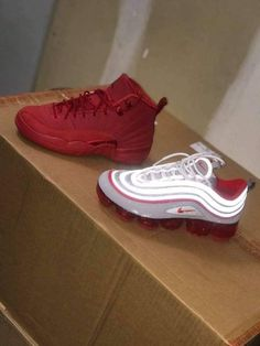 Nike Reax 8 TR fehér utcai edzőcipő