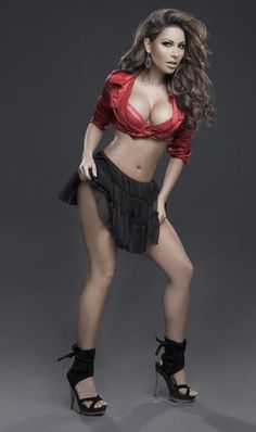 Sexy hot nude actress gaby ramirez, alissa milano sex