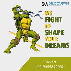 We Offer #WebsiteDesign and #Development Services at #Reasonable price in All Over United Kingdom. We Also Provides #SEO and #InternetMarketing Services in London.