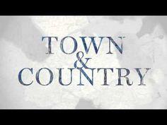 Bibio •'Town & Country' - YouTube