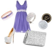 """""""party time"""" by robison5 on Polyvore"""
