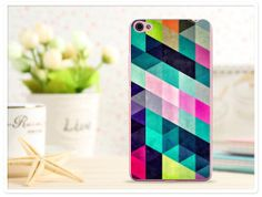 22 Colors Cute Cartoon Painted Capa Funda Lenovo S60  Mobile Phone Case Protective Case For Lenovo S60 Capa Funda  Back Cover -in Phone Bags & Cases from Phones & Telecommunications on Aliexpress.com   Alibaba Group